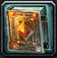 World of Warcraft - US::Items : US-Scroll of Whispered Secrets