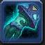 World of Warcraft - US::Items : US-Etoshia's Elegant Gloves