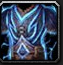 World of Warcraft - EU::Items : EU-Vulajin's Vicious Breastplate