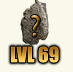 Path of Exile::Items : Standard-Random Level 69 Map