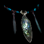 Path of Exile::Items : Standard-Sidhebreath