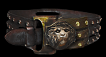 Path of Exile::Items : Hardcore-The Magnate