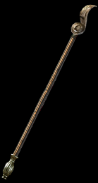 Path of Exile::Items : Standard-The Searing Touch