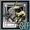 RF::Items : RookSnatcher*10