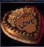 RF::Items : Chocolate*4