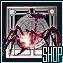 RF::Items : ArgolWasp*4