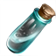 The Elder Scrolls Online::Items : Grain Solvent*5