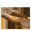 The Elder Scrolls Online::Items : Rough Hickory*100