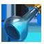 The Elder Scrolls Online::Items : Filtered Water*10