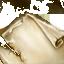 The Elder Scrolls Online::Items : Elegant Lining*5
