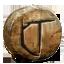 The Elder Scrolls Online::Items : Kuta