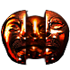 Path of Exile::Items : Standard-Vaal Orb*20