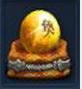 ::Items : Hongmoon Golden Revitalizer