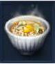 ::Items : Hongmoon Mild Noodles (x5)