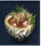 Blade and Soul::Items : Hongmoon Hot Artisanal Mamosu Stew