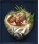 ::Items : Hongmoon Hot Artisanal Mamosu Stew