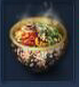 Blade and Soul::Items : Healthy Hongmoon Noodles (x5)