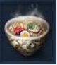Blade and Soul::Items : Hongmoon Light Noodles (x5)