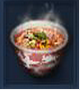 Blade and Soul::Items : Hongmoon Spicy Noodles (x5)