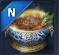 ::Items : Hongmoon Level Hot Dragon Soup
