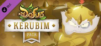 Dofus::Items : DOFUS - Kerubim Pack