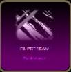 Rocket League::Items : Slipstream- Slipstream Black Market Decal