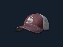 PlayerUnknown's Battlegrounds::Items : Baseball cap