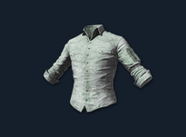 PlayerUnknown's Battlegrounds::Items : Bloody Shirt