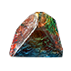 Path of Exile::Items : Synthesis-200x Gemcutter's Prism