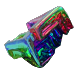 Path of Exile::Items : Betrayal-200x Chromatic orb