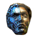 Path of Exile::Items : Delve-100x Regal Orb