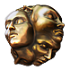 Path of Exile::Items : Standard-2x Exalted Orb
