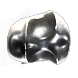 Path of Exile::Items : Standard-200x Orb of regret