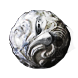 Path of Exile::Items : Standard-300x Orb of Scouring