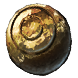 Path of Exile::Items : Standard-300x Blessed Orb