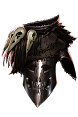 Path of Exile::Items : Standard-Vis Mortis