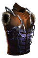 Path of Exile::Items : Standard-Lightning Coil
