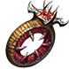 Path of Exile::Items : Abyss-Essence Worm