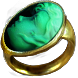 Path of Exile::Items : Abyss-Perandus Signet