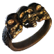 Path of Exile::Items : Abyss-Le Heup of All