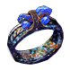 Path of Exile::Items : Abyss-Dream Fragments