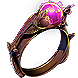 Path of Exile::Items : Abyss-Ming's Heart