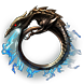 Path of Exile::Items : Abyss-Pyre