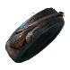 Path of Exile::Items : Abyss-Voidheart