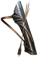 Path of Exile::Items : Abyss-Rigwald's Quills