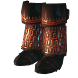 Path of Exile::Items : Standard-Kaom's Roots