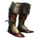 Path of Exile::Items : Standard-Rainbowstride