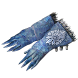 Path of Exile::Items : Standard-Grip of the Council