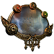 Path of Exile::Items : Standard-1x Mirror of Kalandra