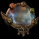Path of Exile::Items : Betrayal-1x Mirror of Kalandra